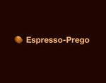 http://espresso-prego.dreisoft.com