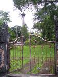 Unterwegs: rund um Panji: Nationaldenkmal
