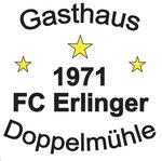FC Erlacher Fornach