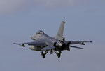 RNLAF F-16 J-013