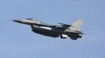 RNLAF F-16 J-511