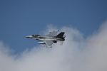 RNLAF F-16 J-052