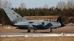 German Air Force Tornado 45+14