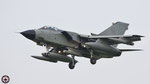 MM70215 Aeronautica Militare (Italian Air Force) Tornado 6-32