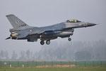 RNLAF F-16 J-644