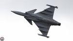 Swedish Air Force JAS-39 Gripen 39281