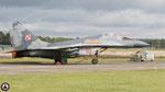 Poland Air Force Mikoyan-Gurevich MiG-29 65