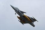"""Czech Air Force Saab JAS 39 """"Gripen"""" 9239"""