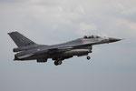 RNLAF F-16 J-879