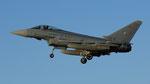 German Air Force Eurofighter 30+63