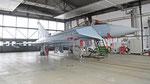 German Air Force Eurofighter 30+49