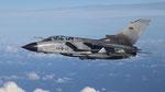 German Air Force Luftwaffe Tornado 46+40