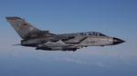 German Air Force Luftwaffe Tornado 46+44