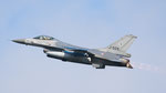 RNLAF F-16 J-509
