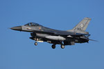 RNLAF F-16 J-063