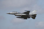 RNLAF F-16 J-020