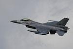 RNLAF F-16 J-017