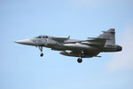 Swedish Air Force JAS-39 Gripen 39258