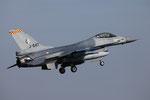 RNLAF F-16 J-647