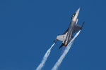 RNLAF F-16 J-631