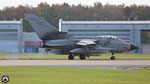 MM7020 Aeronautica Militare (Italian Air Force) Tornado 6-77