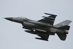 RNLAF F-16 J-362