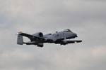 US Air Force Fairchild A-10C Thunderbolt II   81-0991 / SP (cn A10-0686)