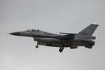 RNLAF F-16 J-513