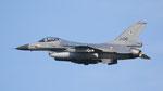RNLAF F-16 J-105
