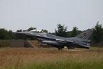 RNLAF F-16 J-011