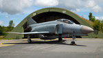 German Air Force McDonnell Douglas F-4 Phantom 38+10