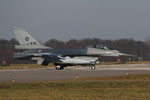 RNLAF F-16 J-646