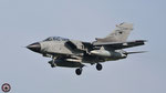 MM7047 Aeronautica Militare (Italian Air Force) Tornado 6-61
