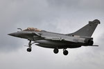 Aviation Navale - Rafale M 33