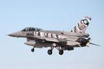 Polish Airforce F-16C 4084
