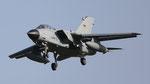 German Air Force Tornado 46+05