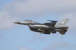 RNLAF F-16 J-002