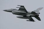 Polish Airforce F-16C 4065