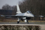 RNLAF F-16 J-202