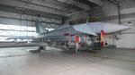 German Air Force Eurofighter 30+67