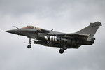 Aviation Navale - Rafale M 15