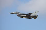 RNLAF F-16 J-515