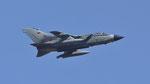German Air Force Tornado 44+34