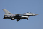RNLAF F-16 J-062