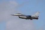 RNLAF F-16 J-512