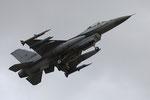 RNLAF F-16 J-008