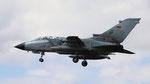 German Air Force Tornado 44+90
