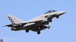 Italienische Luftwaffe Aeronautica Militare Eurofighter M.M.7345 37-45