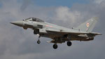RAF Eurofighter Typhoon FGR.4 ZJ921 BY