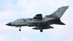 German Air Force Tornado 43+92